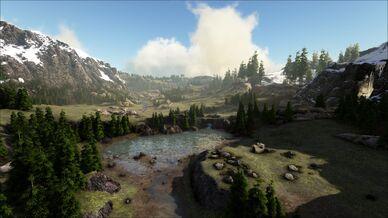 Lake Voges (Ragnarok).jpg