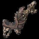 Mantis Saddle (Scorched Earth).png