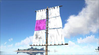 Multi-Panel Flag PaintRegion3.jpg