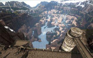 Central-Canyon (Ragnarok)-1.jpg