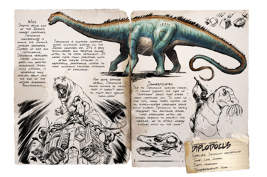 Dossier Diplodocus.png