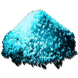 Element Dust.png