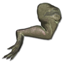 Frog Legs (Mobile).png