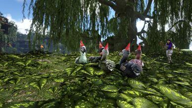 Party Dodo Image.jpg