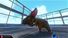Chibi-Megatherium in game 1.jpg