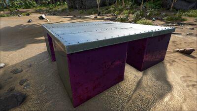 Metal Foundation PaintRegion2.jpg