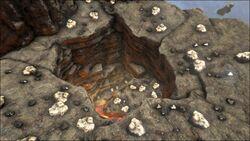 Skull Island TC Looking Down.jpg