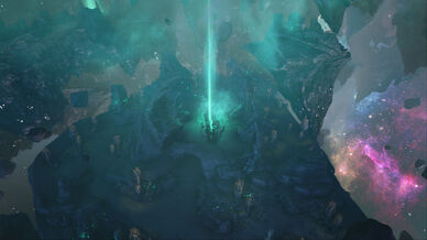Stone Battleship (Genesis Part 1).jpg
