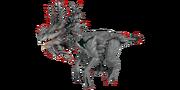 Velonasaur PaintRegion1.png