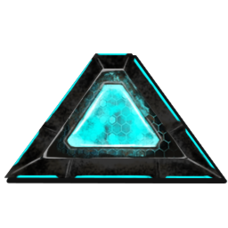 Chronicled Implant (Mobile).png