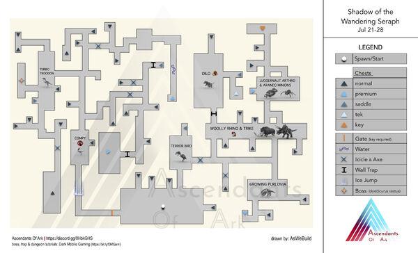 Dungeon Map 52.jpg