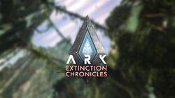 Extinction Chronicles.jpg