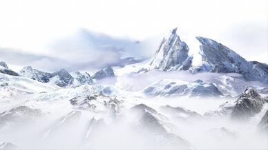 It's Cold Up Here (Genesis Part 1).jpg