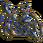 Mod Ark Eternal Elemental Lightning Corrupted Paracer.png
