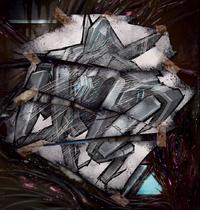 TekCreature1.png