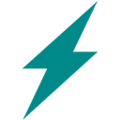 Charges (Mobile).png