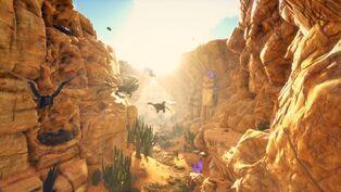 Crook's Canyon (Crystal Isles).jpg