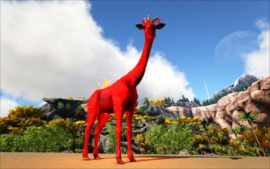 Mod Ark Eternal Elemental Fire Giraffe Image.jpg