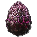 Rock Drake Egg (Aberration).png
