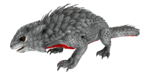 Thorny Dragon PaintRegion2.png