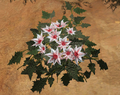 White Flower Silk (Scorched Earth).png
