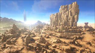 Badlands (Scorched Earth).jpg