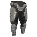 Federation Exo-leggings Skin (Genesis Part 2).png
