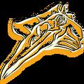 Mod Ark Eternal Behemoth Quetzal.png