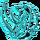 Mod Ark Eternal Prime Woolly Rhinoceros.png