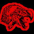 Mod Primal Fear Alpha Dodo Rex.png