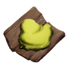 Olive Coloring.png