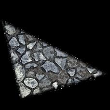 Rock Half Paver (Mobile).png