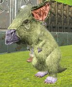 Chibi-Megatherium in game.jpg
