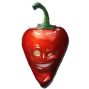 Chili Helmet Skin (Aberration).png