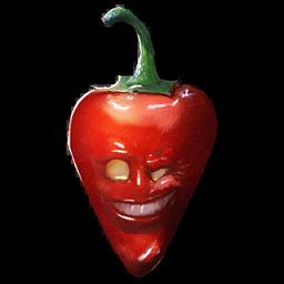 Chili Helmet Skin (Aberration).png