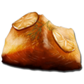 Cooked Prime Fish Meat.png