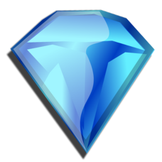Mod Ark Eternal Blue Crystal.png