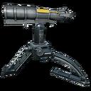 Mod Structures Plus S- Rocket Turret.png