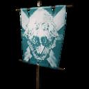 Moeder Flag (Genesis Part 1).png
