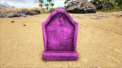 Stolen Headstone PaintRegion1.jpg