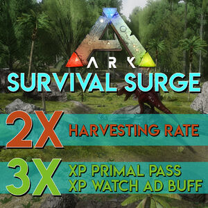 Survival Surge.jpg