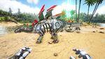 Tek Stegosaurus PaintRegion5.jpg