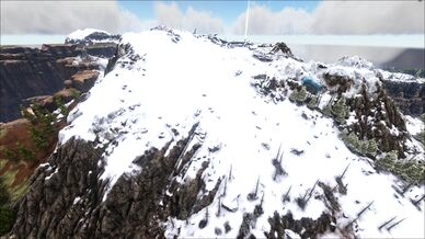 Cold Eye Ridge (Ragnarok).jpg