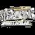 Mod Steampunk logo.png