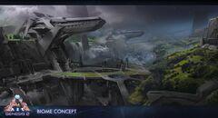 Trench concept art.jpg