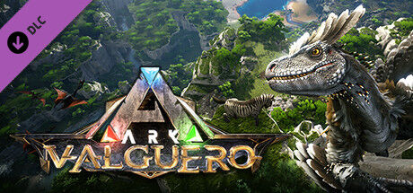 Valguero Official Ark Survival Evolved Wiki With the new ark valguero map, comes new creature locations that are unknown to most players. ark survival evolved wiki