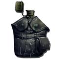 Canteen (Filled).png