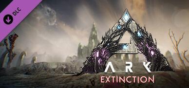 Extinction DLC.jpg