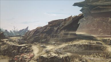 Jagged Lookout (Extinction).jpg