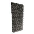 Mod Super Structures SS Large Stone Wall.png